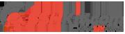 Logo SSHKit.com
